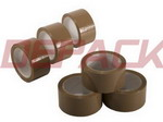 Adhesive Tape Packing Tape