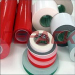 Adhesive Tape Double-Side Foam Tape