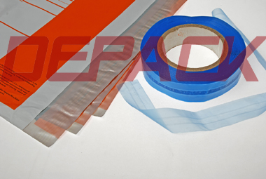 rubber sealing tape, rubber seal tape