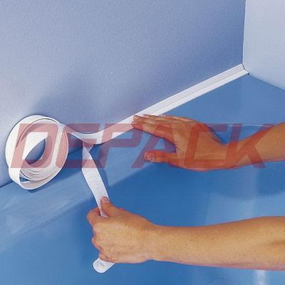 Ningbo Teagol Adhesive Industy Co Ltd Strip Tape